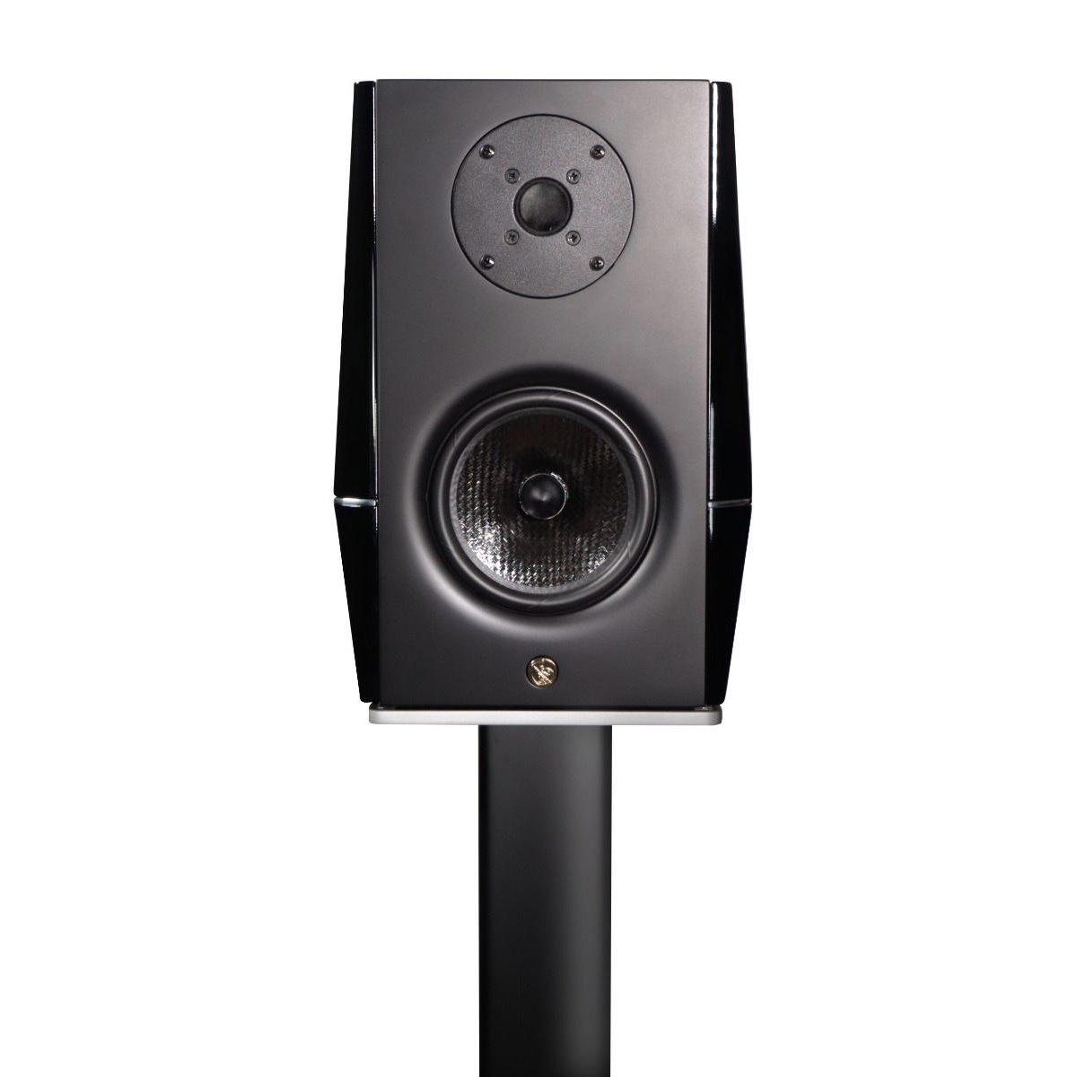 Gold Note Loudspeakers A3 EVO ( sold as pair )