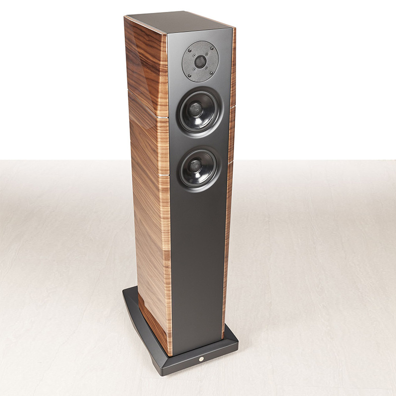 Gold Note Loudspeaker A6 EVO ( pair )