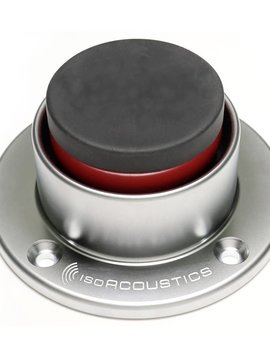 IsoAcoustics Stage Series