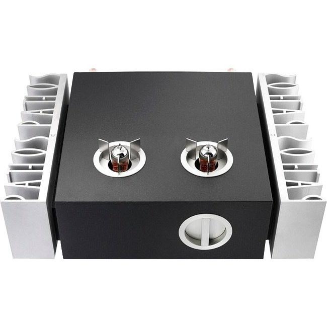 Pathos Classic Remix Vacuum Tube Integrated Amplifier