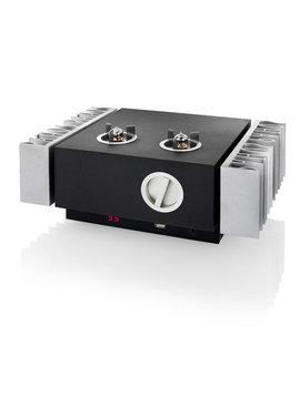 Pathos InPol Remix MkII Integrated Amplifier