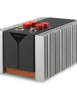 Pathos InPower Mk2 Monoblock Power Amplifier