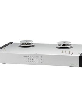 EAT European Audio Team E-Glo S Tube Hybrid Phono Preamplifier