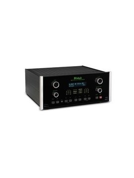 McIntosh MX170 16.2 Home Theater Processor