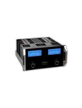 McIntosh McIntosh MC462 Stereo Amplifier