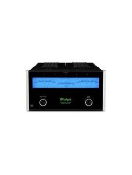 McIntosh MC255 Five Channel Power Amplifier
