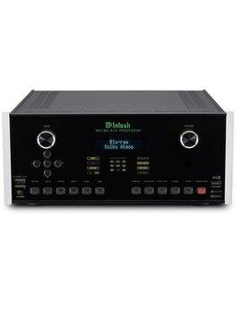 McIntosh MX122 11.2 Home Theater Processor