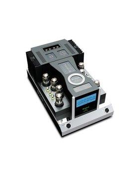McIntosh MC901 Dual Mono Amplifier