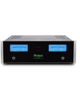 McIntosh MC152 Stereo Amplifier