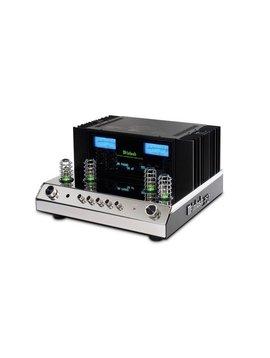 McIntosh MA352 Hybrid Integrated Amplifier