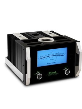 McIntosh MC1.25KW Mono Amplifier