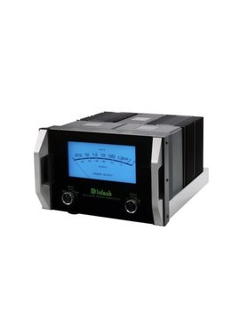 McIntosh MC1.2KW Mono Amplifier