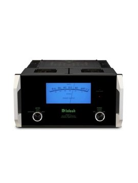 McIntosh MC611 Mono Amplifier
