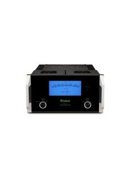 McIntosh MC611 Mono Amplifier