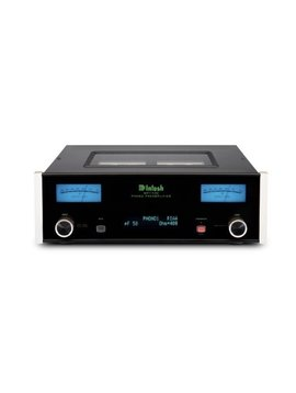 McIntosh MP1100 Phono Pre-Amplifier