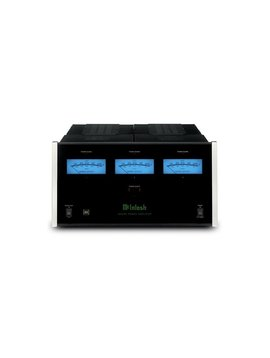 McIntosh MC205 Five Channel Amplifier