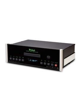 McIntosh MVP901 Audio Video Player