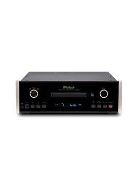 McIntosh MCD550 SACD/CD Player