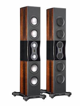 Monitor Audio Platinum PL 500 II Speaker