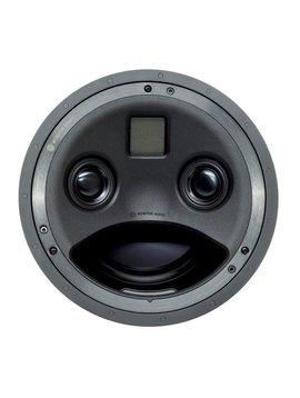 Monitor Audio Platinum PLIC II In-Ceiling Speaker