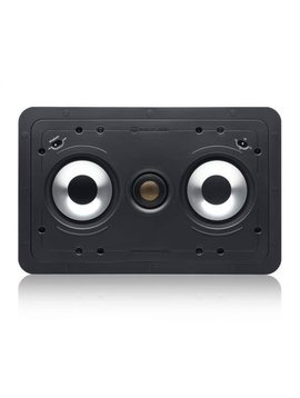 Monitor Audio CP-WT240-LCR, In-Wall Left/Right/Center Speaker