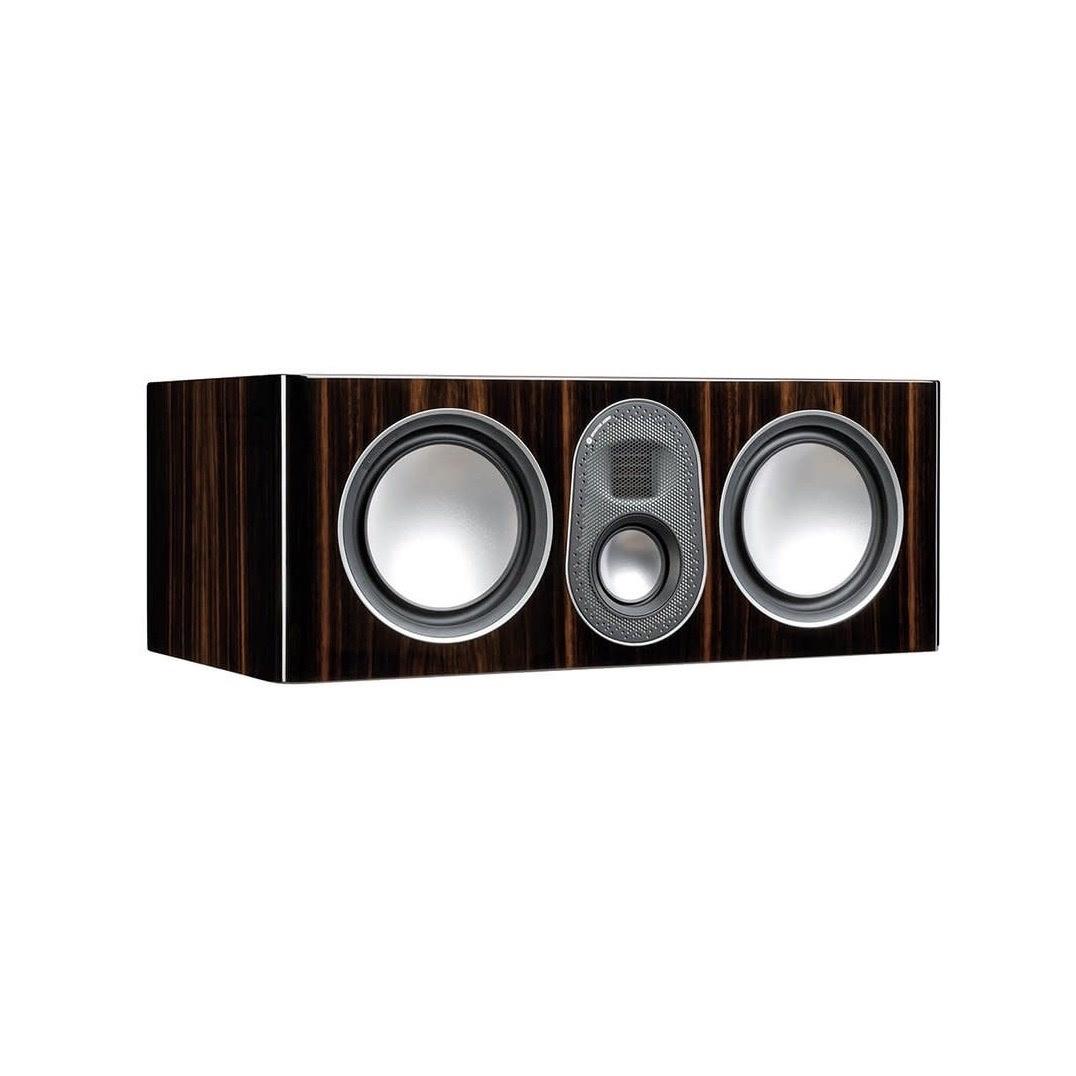 Monitor Audio Gold C250 Center Channel Speaker