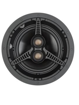 Monitor Audio C 180 T2 In-Ceiling Speaker
