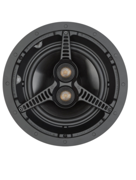Monitor Audio C180T2 Dual-Voice Coil In-Ceiling Speaker