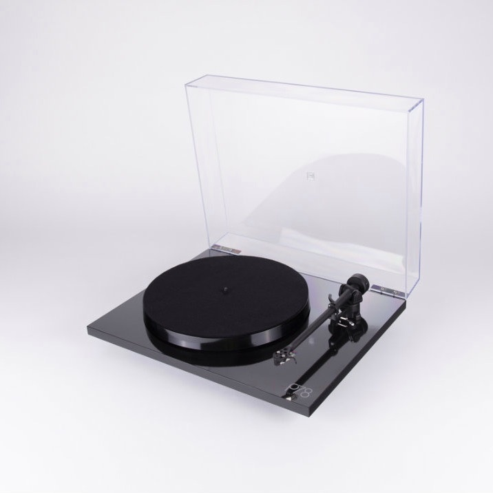 Rega Research Planar 78