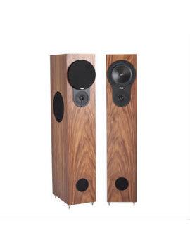 Rega Research RX3 Loudspeaker
