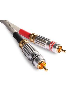 Rega Research Couple 2 Plug