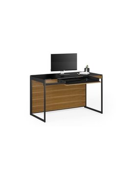 BDI Sequel 6103 Desk