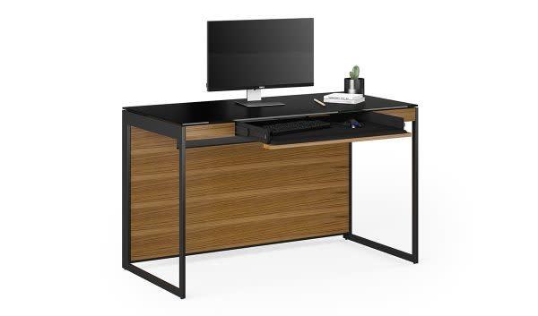 BDI Sequel 6103 Desk