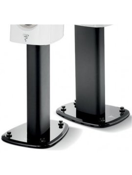 Focal Sopra No.1 Stands