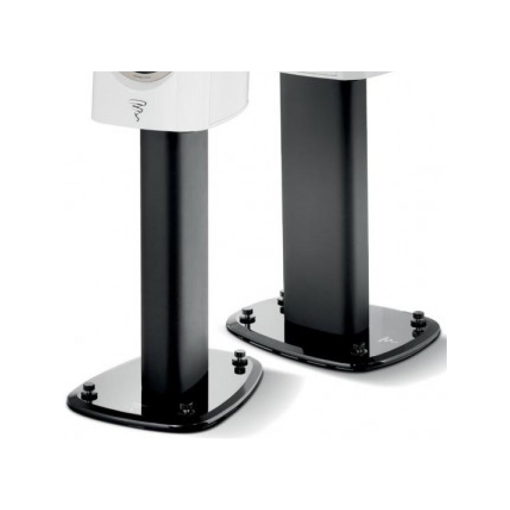 Focal Sopra No.1 Stands ( Sold as Unit )