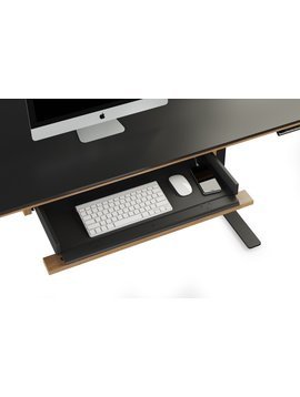 BDI Sequel 6159 Keyboard Storage Drawer