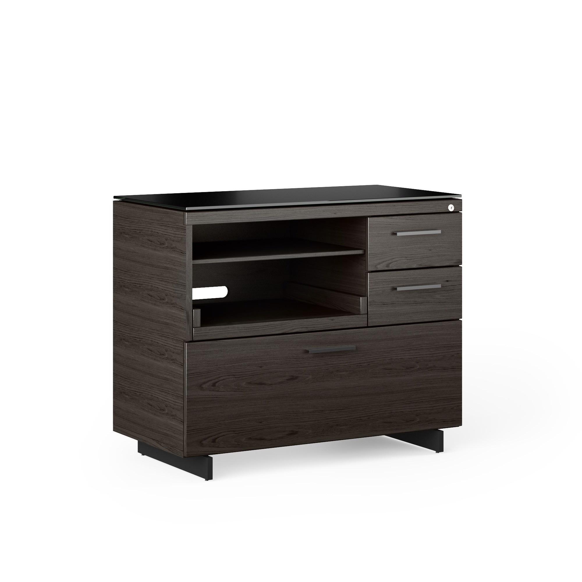 BDI Sequel 6117 Multifunction Cabinet