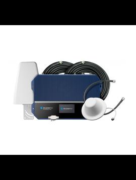 WilsonPro 460149 - 1300 50 Ohm Kit