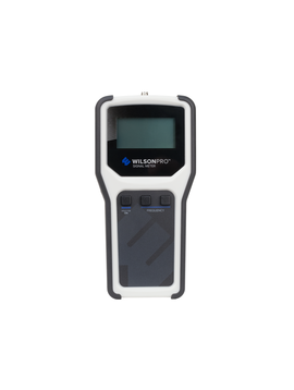 WilsonPro 460118SK1 RF Signal Meter Survey Kit