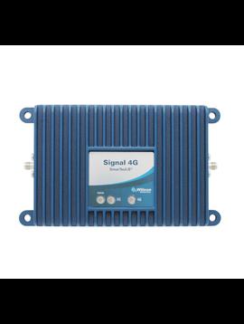 WilsonPro 460119 - 4G M2M Signal Booster
