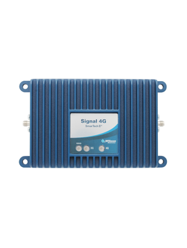 WilsonPro 461119 Security 4G M2M Signal Booster Kit