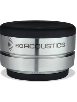 IsoAcoustics Orea Series Isolators