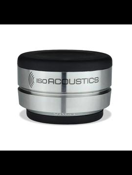 IsoAcoustics Orea Series Isolators