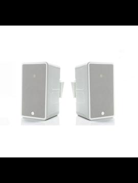 Monitor Audio Climate 50 Outdoor Satellite Speakers