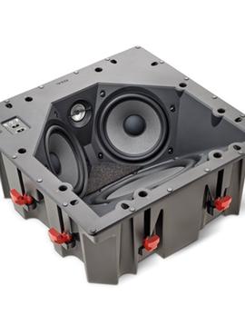 Focal 100 ICLCR5 In-wall / In-ceiling Speaker