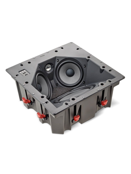 Focal 100ICLCR5 In-wall / In-ceiling Speaker