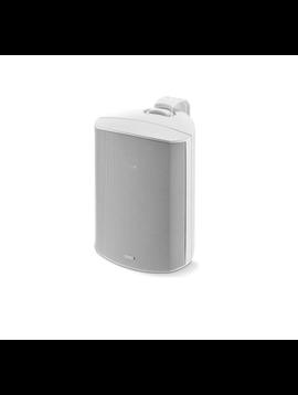 Focal 100 OD6 Outdoor Loudspeaker