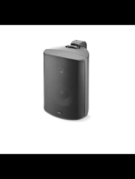 Focal 100 OD6 Outdoor Loudspeakers