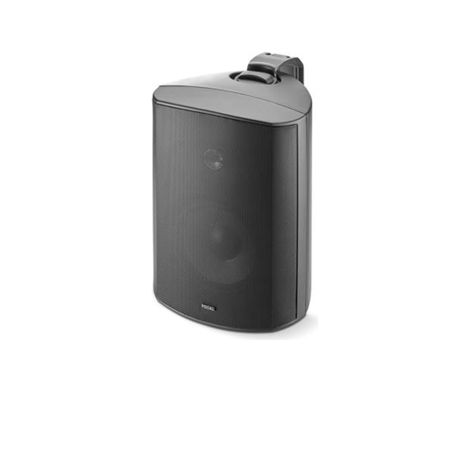 Focal 100 OD6 Outdoor Loudspeakers ( sold in singles)