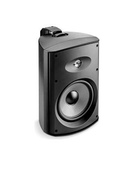 Focal 100 OD8 Outdoor Loudspeaker